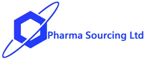 Pharma Sourcing Ltd
